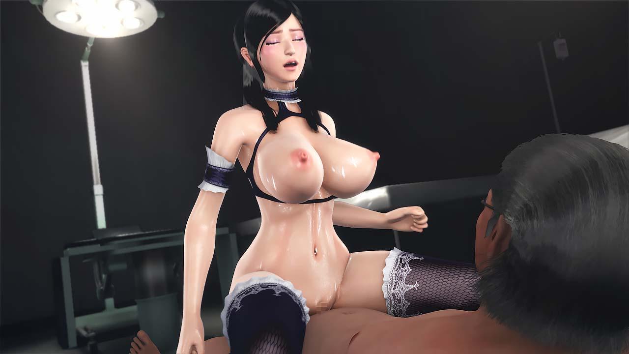 Soft_Suima2_Gallery11